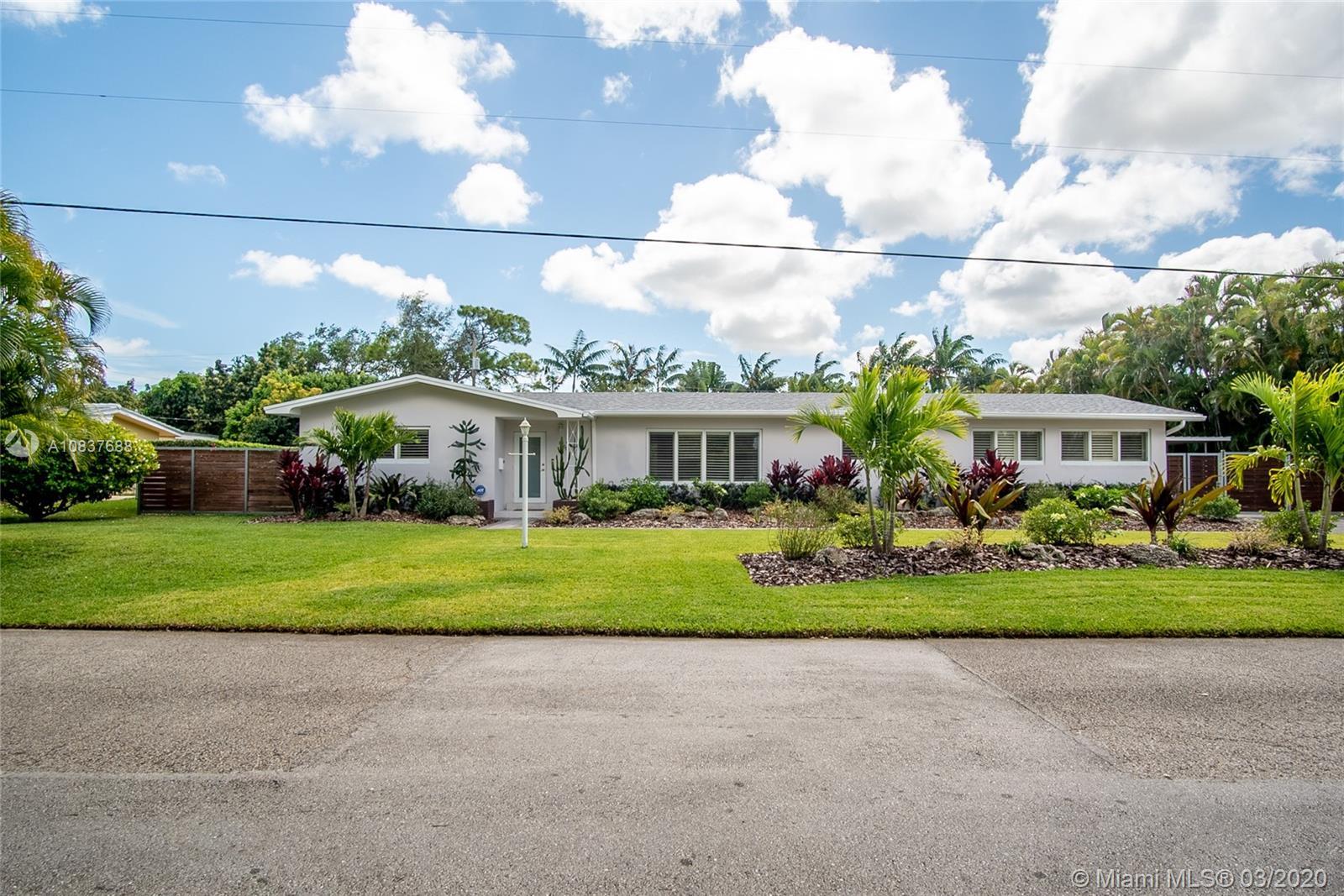 8260 SW 92nd St, Miami, FL 33156 - Miami, FL real estate listing