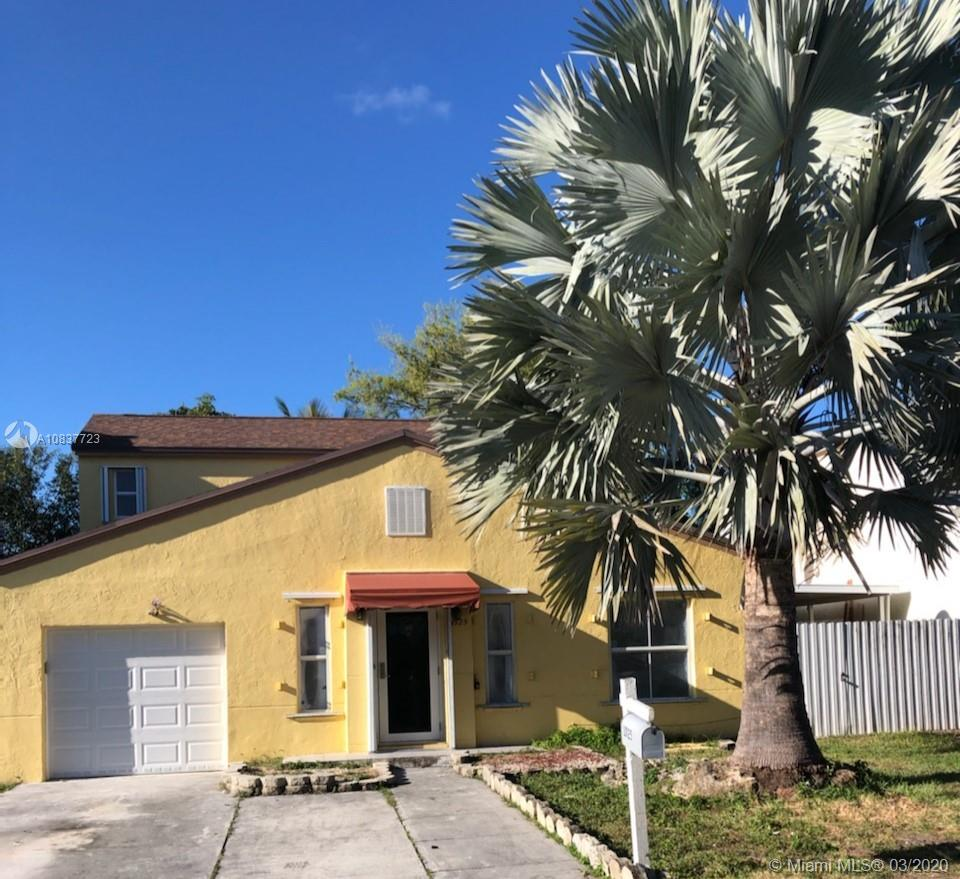 11925 SW 274th St, Homestead, FL 33032 - Homestead, FL real estate listing