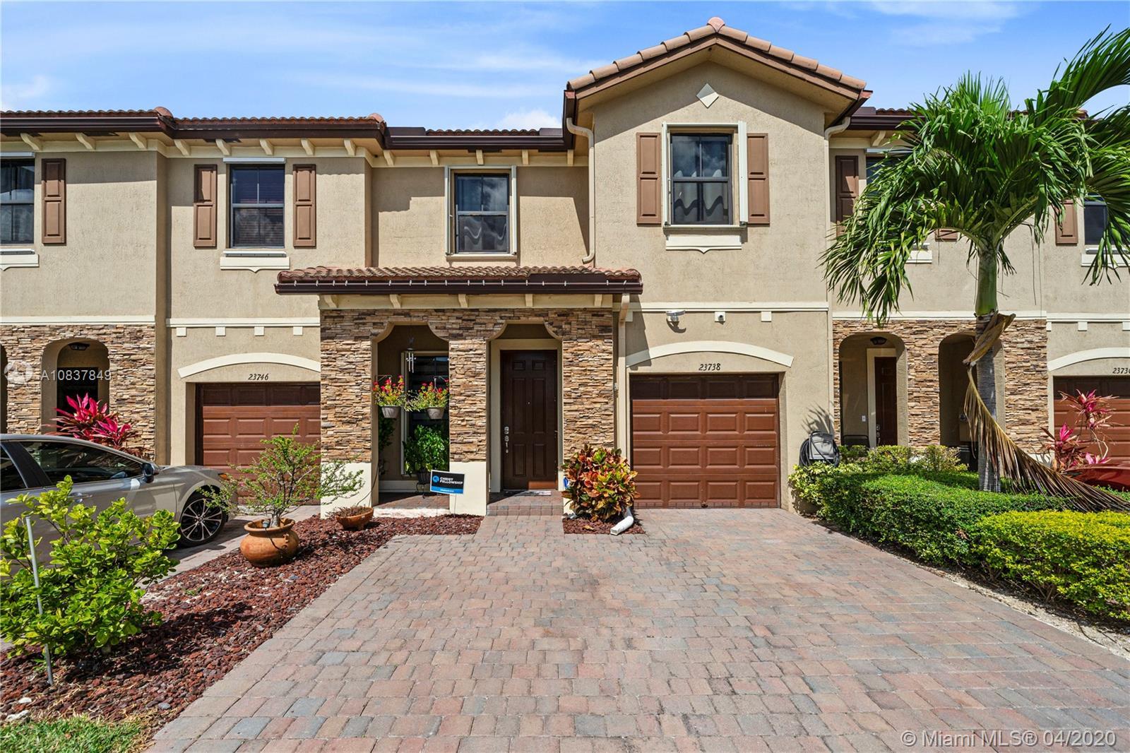 23738 SW 118th Ave #0, Homestead, FL 33032 - Homestead, FL real estate listing