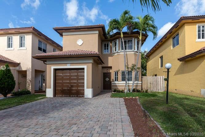 988 NE 41st Ave, Homestead, FL 33033 - Homestead, FL real estate listing