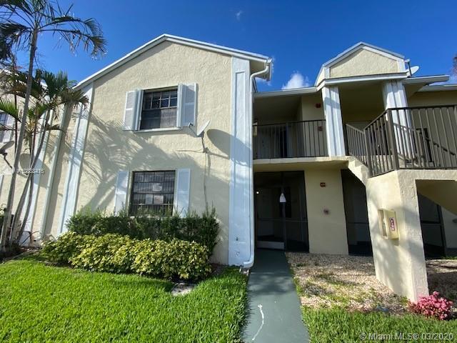929 Hamilton Dr #929F, Homestead, FL 33034 - Homestead, FL real estate listing