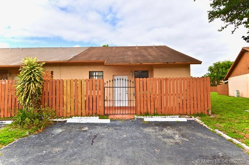 6743 NW 192nd Ln, Hialeah, FL 33015 - Hialeah, FL real estate listing
