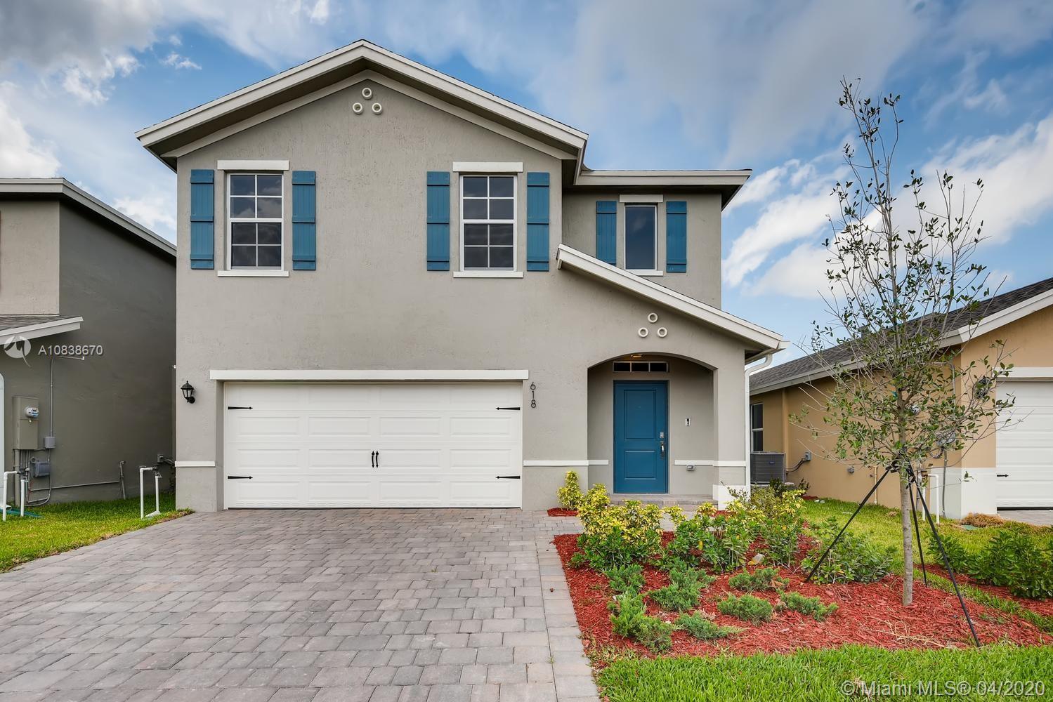 Baywood Real Estate Listings Main Image