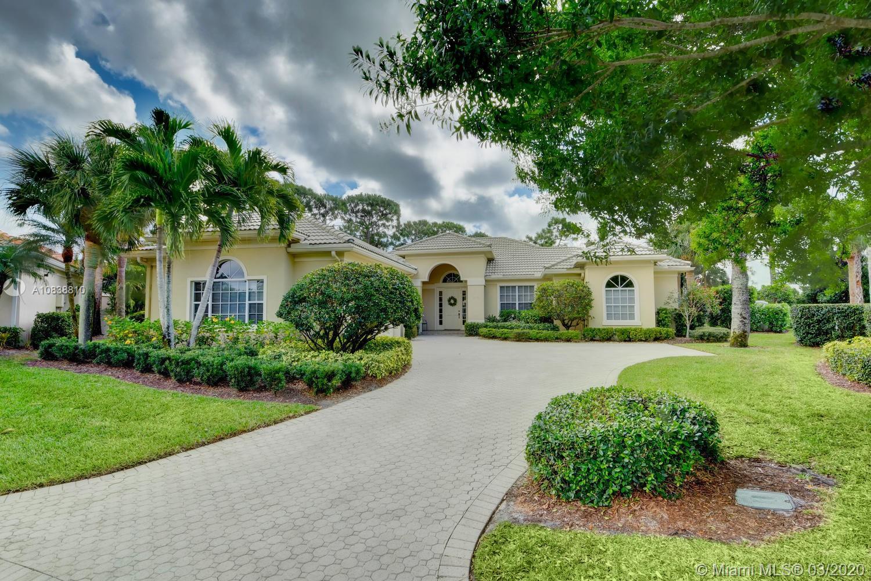 2110 SE Talbot Pl, Stuart, FL 34997 - Stuart, FL real estate listing