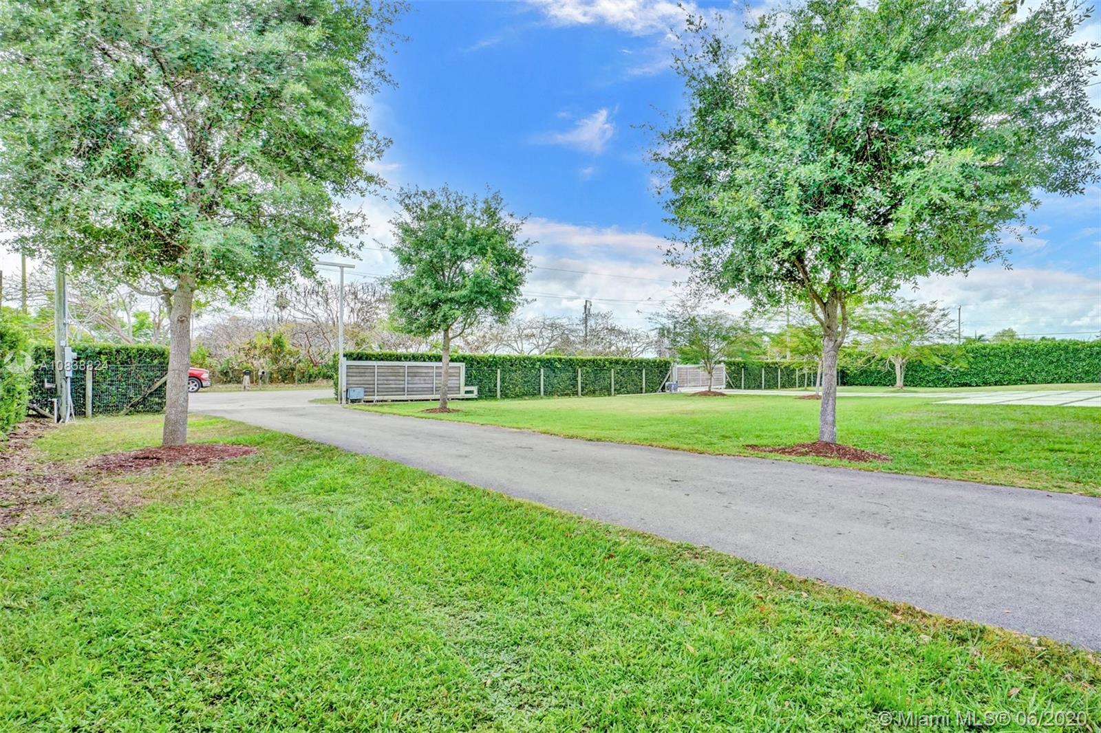 21445 SW 240th St Property Photo - Homestead, FL real estate listing
