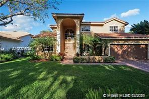 5747 NW 46th Dr, Coral Springs, FL 33067 - Coral Springs, FL real estate listing