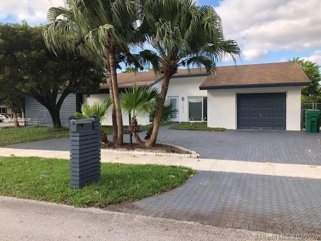 14075 SW 48th Ter, Miami, FL 33175 - Miami, FL real estate listing