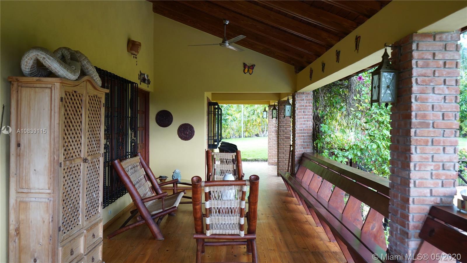 0 Los corrales Property Photo - , FL real estate listing