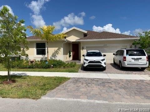 27925 SW 133rd Path, Homestead, FL 33032 - Homestead, FL real estate listing