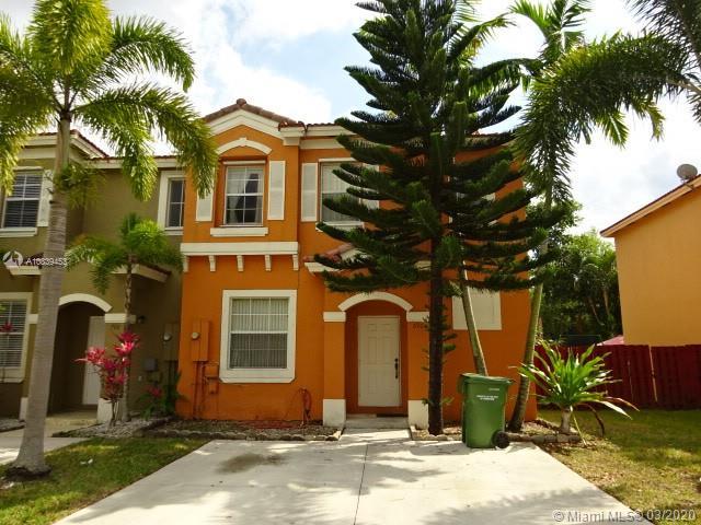 Casa Del Sur Real Estate Listings Main Image