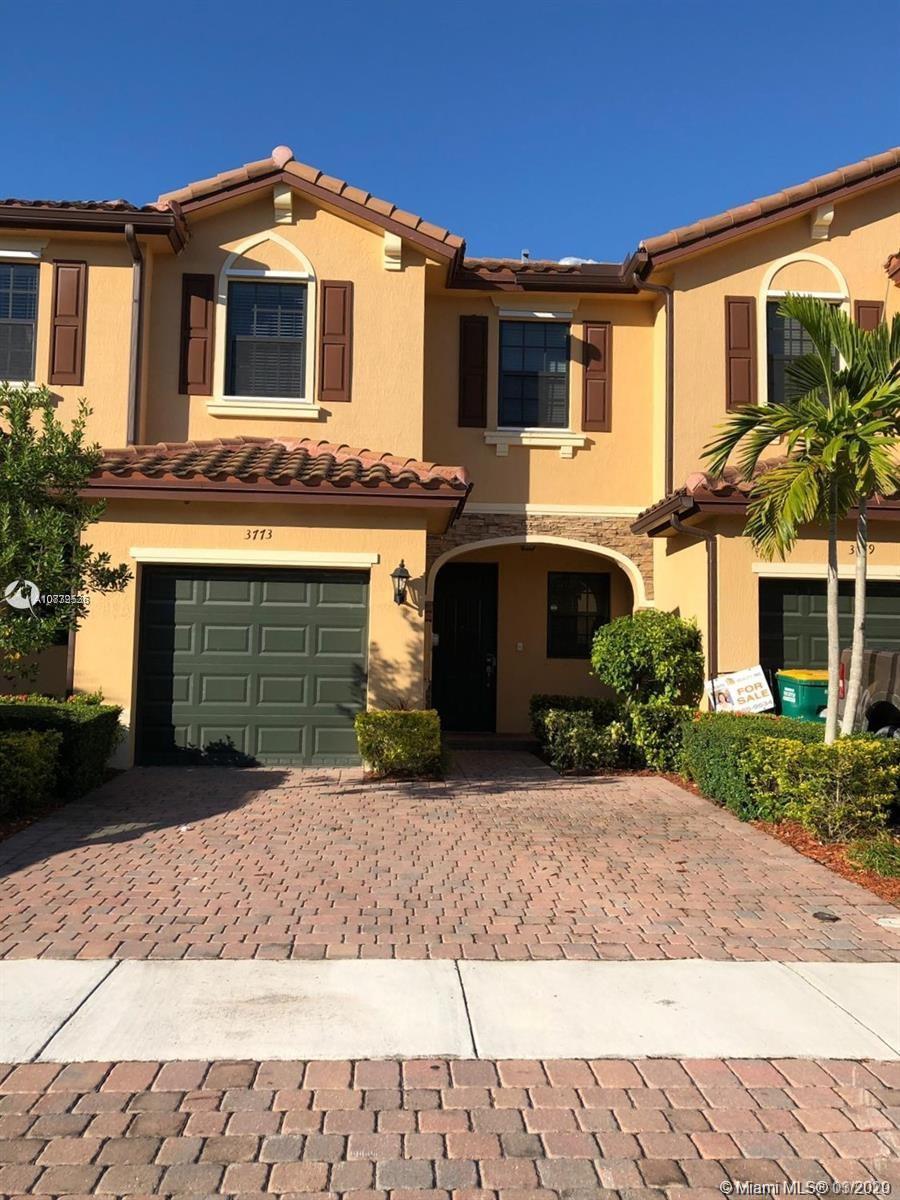 3773 SE 3rd Ct #0, Homestead, FL 33033 - Homestead, FL real estate listing