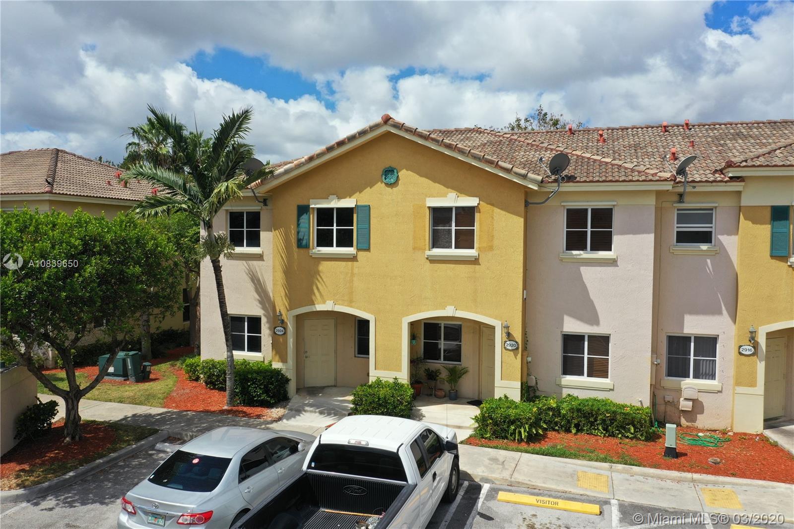 2924 SE 15th Ave Property Photo