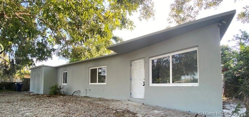 29450 KINGMAN RD, Miami, FL 33033 - Miami, FL real estate listing