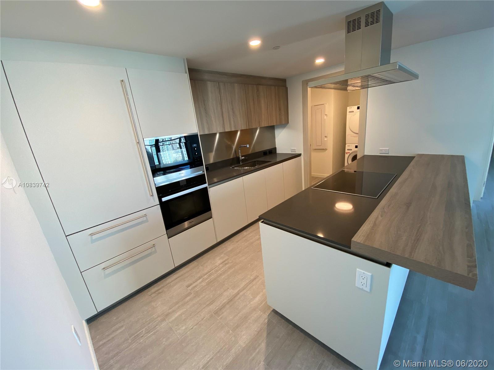 1000 BRICKELL PLAZA #3309, Miami, FL 33131 - Miami, FL real estate listing