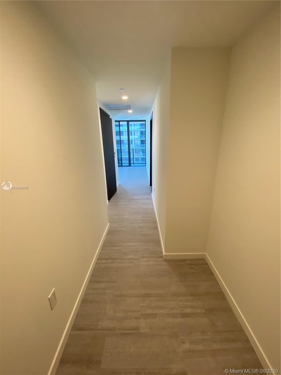 1000 BRICKELL PLAZA #3709, Miami, FL 33131 - Miami, FL real estate listing