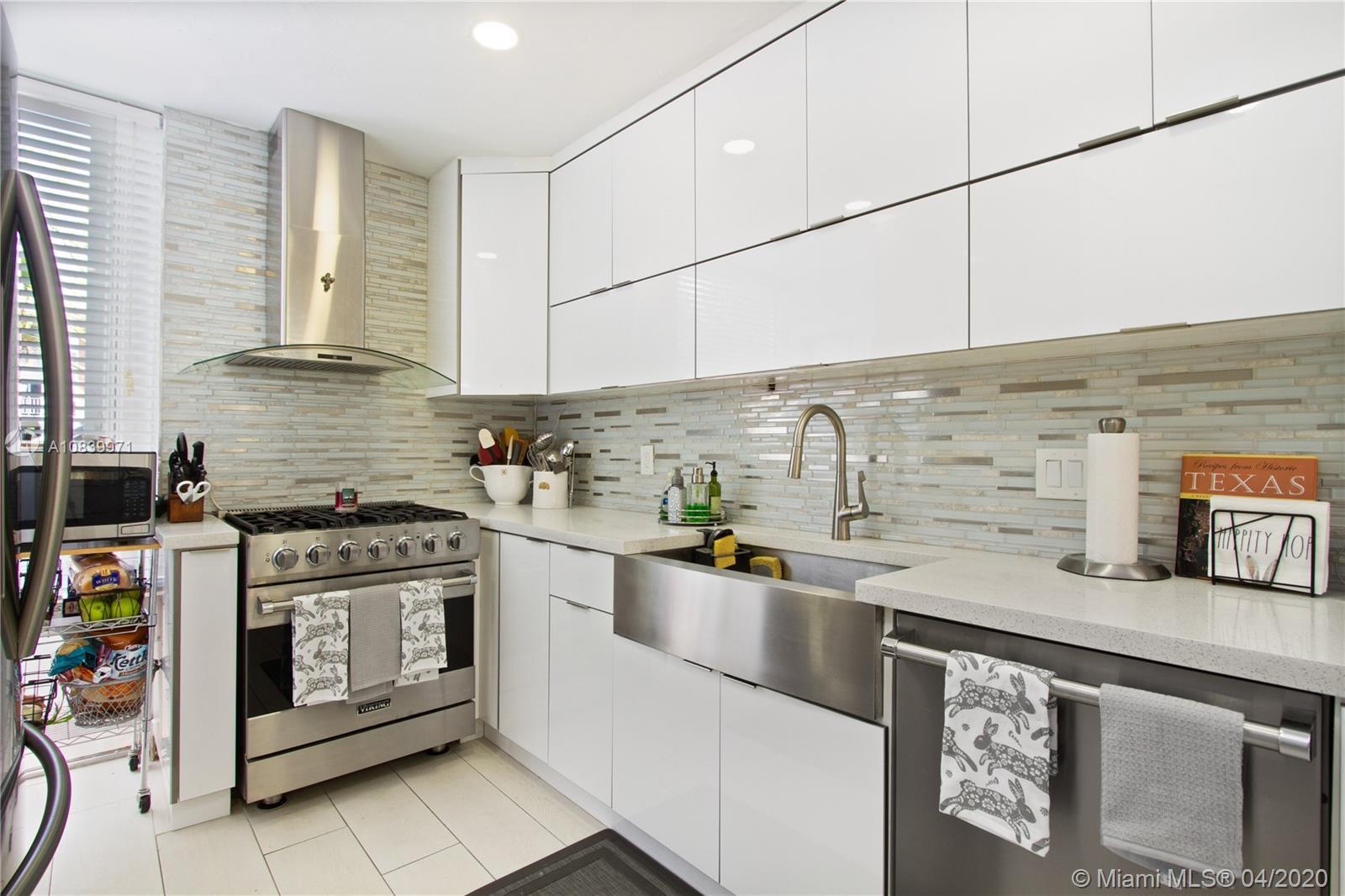 6720 N Brookline Dr #6720, Hialeah, FL 33015 - Hialeah, FL real estate listing