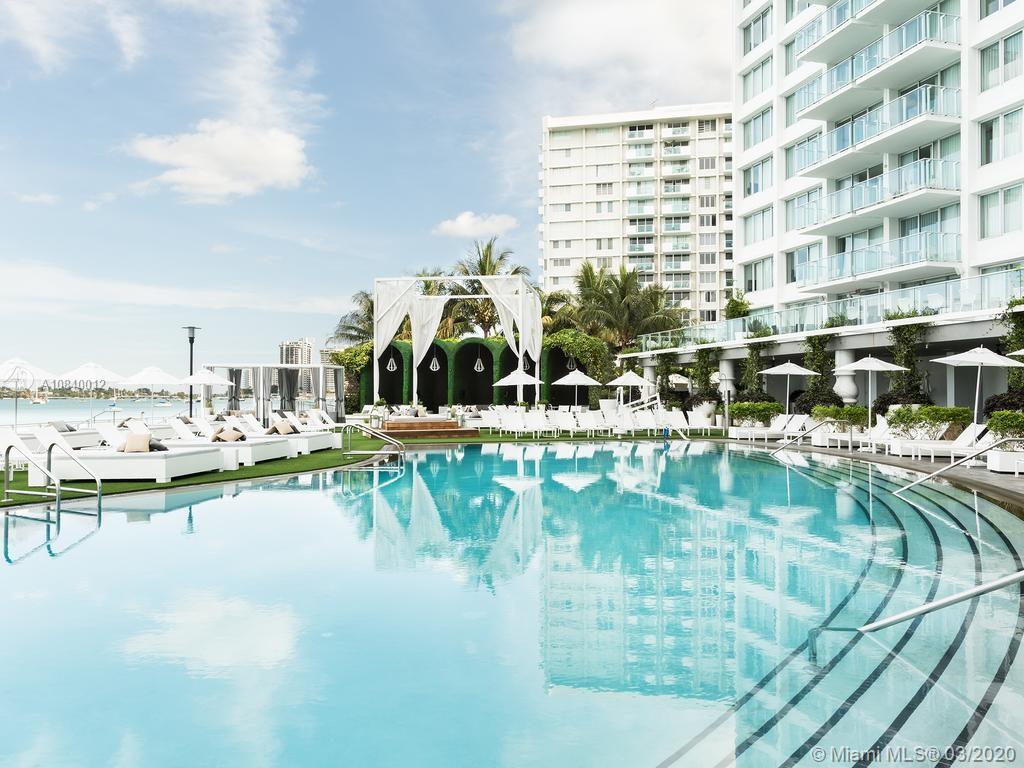 1100 West Ave #423, Miami Beach, FL 33139 - Miami Beach, FL real estate listing