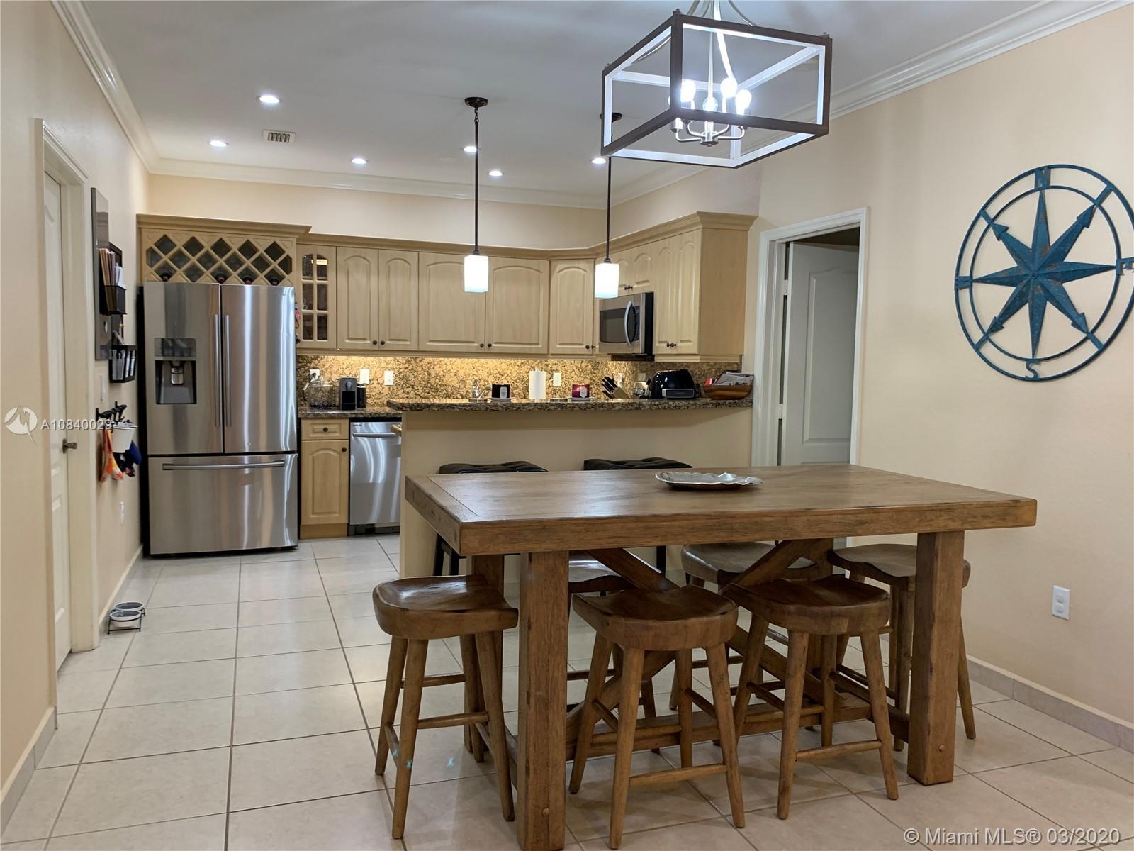 7580 NW 176th St #7580, Hialeah, FL 33015 - Hialeah, FL real estate listing