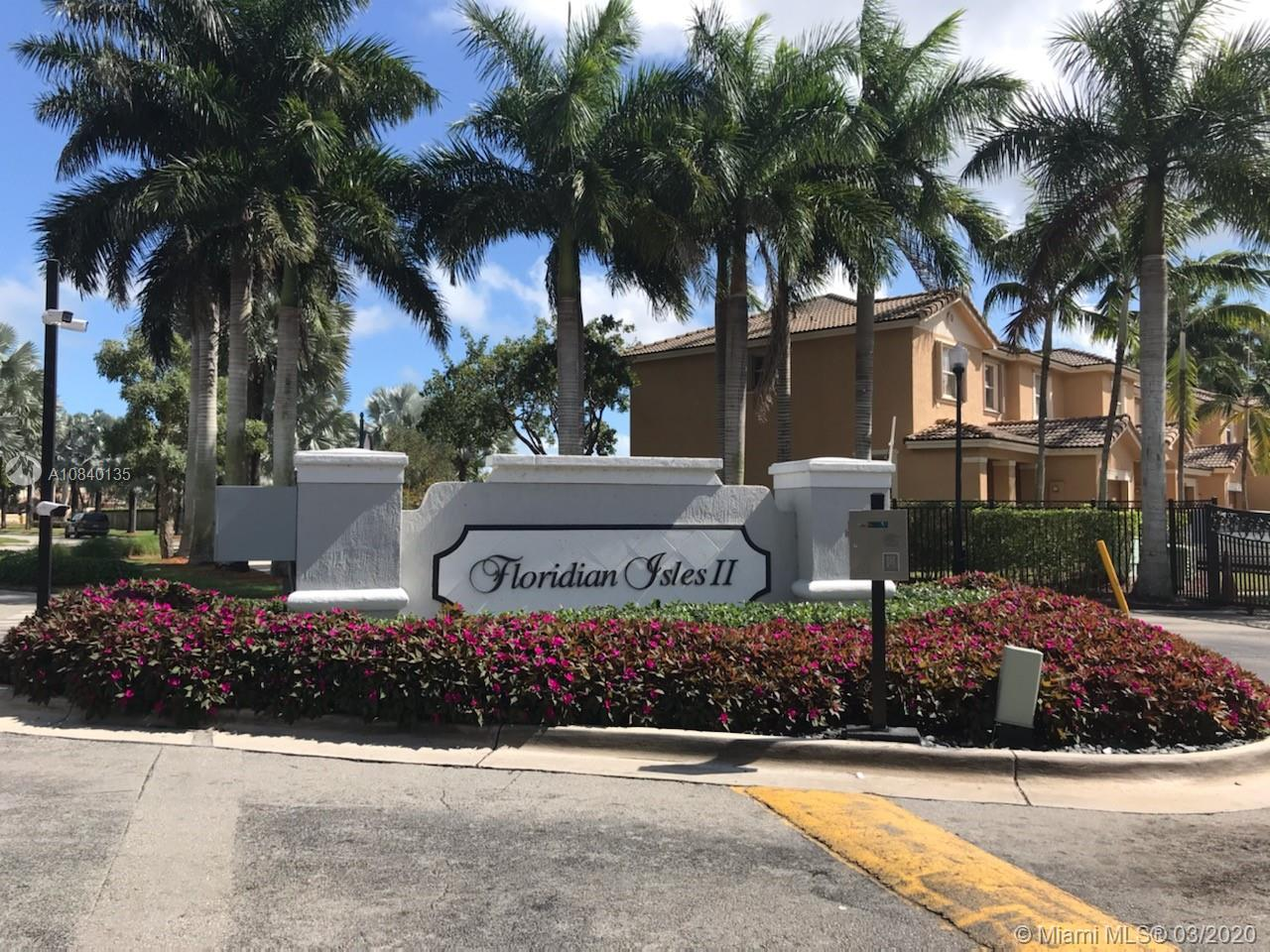 947 NE 41st Pl, Homestead, FL 33033 - Homestead, FL real estate listing