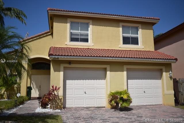 23644 SW 107th Ct, Homestead, FL 33032 - Homestead, FL real estate listing
