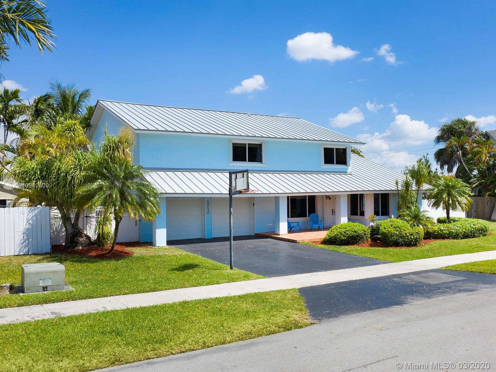 12745 SW 110th Ter, Miami, FL 33186 - Miami, FL real estate listing