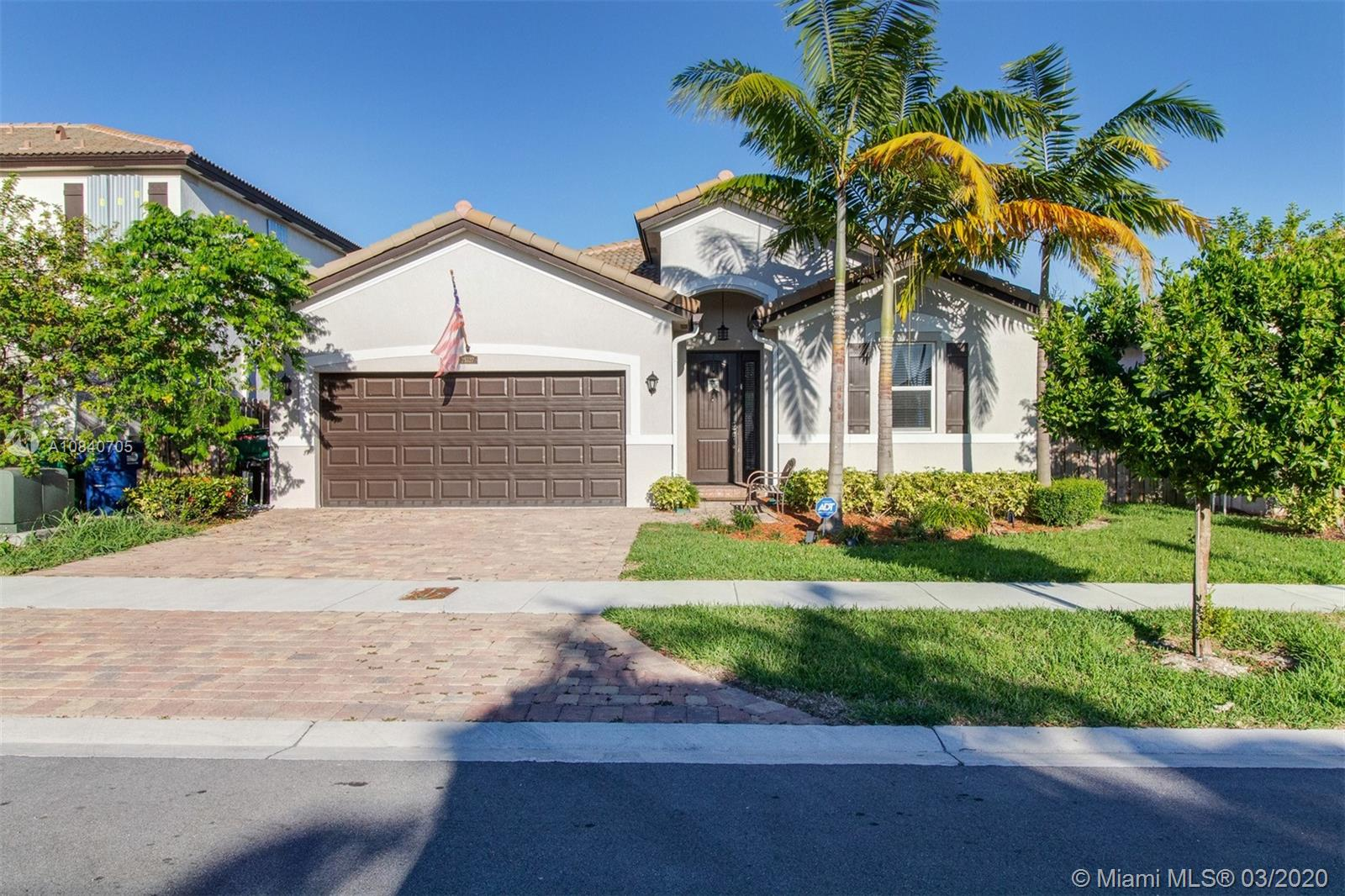 25327 SW 121st Ave, Homestead, FL 33032 - Homestead, FL real estate listing