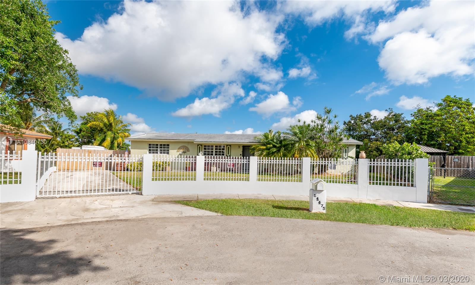 Gem Homes No Three Real Estate Listings Main Image