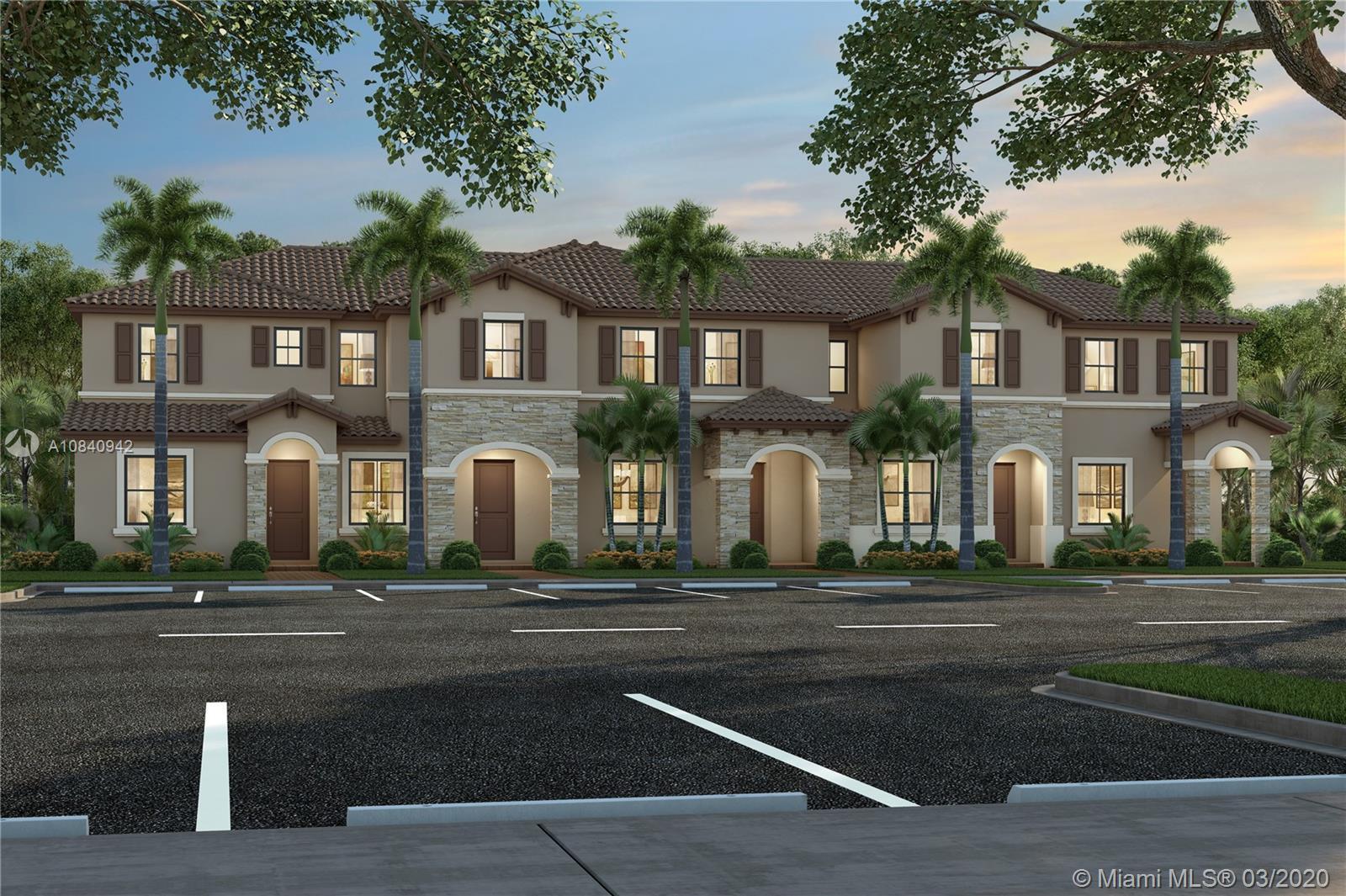 Isola Real Estate Listings Main Image