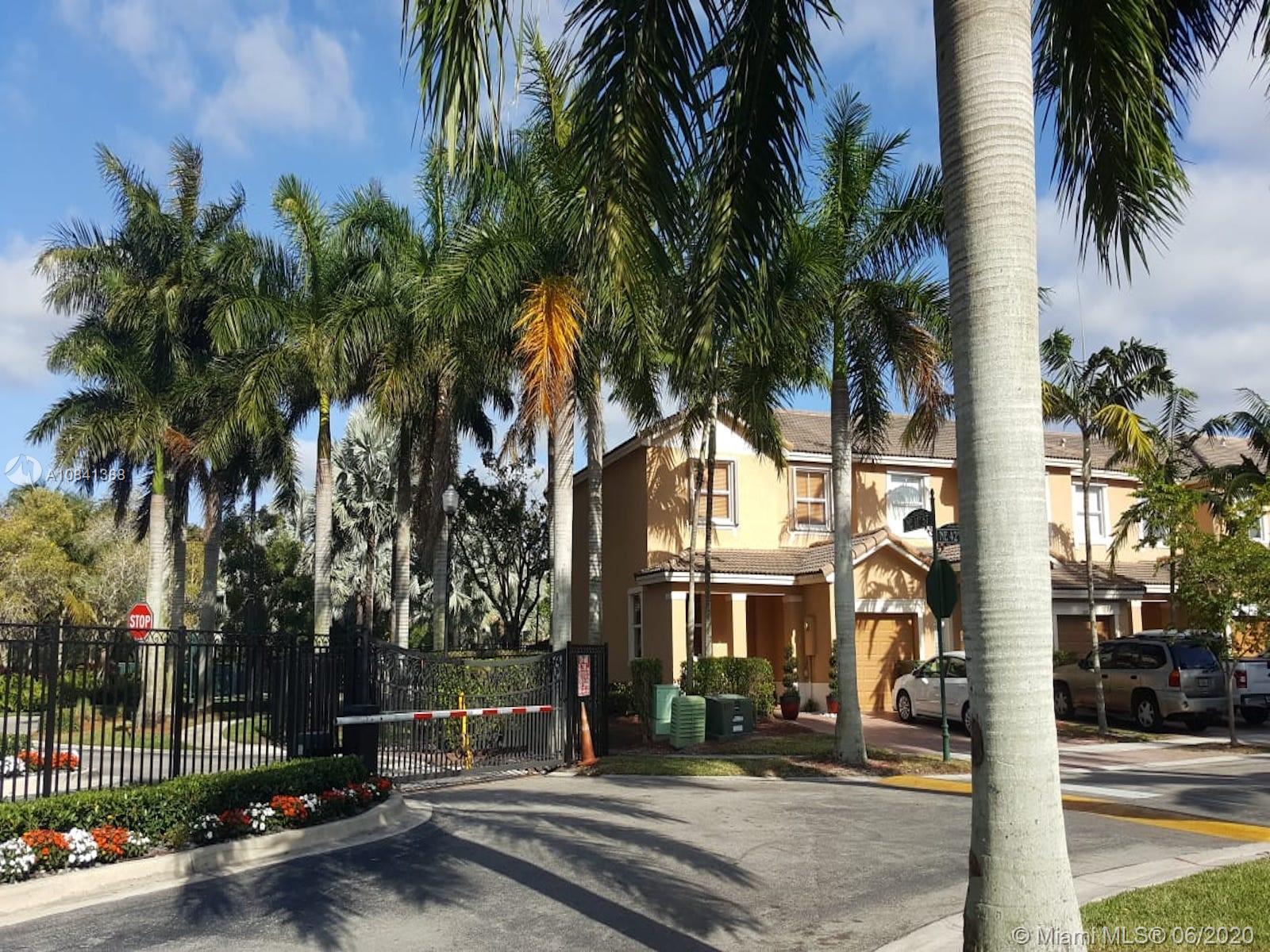 917 NE 42nd Ave, Homestead, FL 33033 - Homestead, FL real estate listing