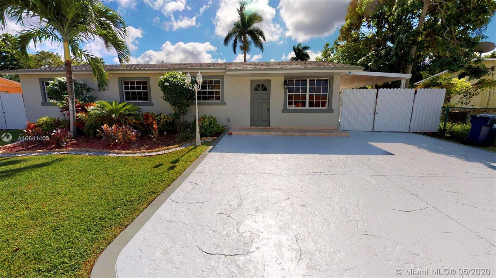15340 SW 306th St #A, Homestead, FL 33033 - Homestead, FL real estate listing