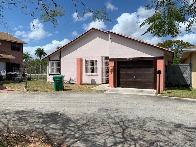 29635 SW 158th Pl #0, Homestead, FL 33033 - Homestead, FL real estate listing