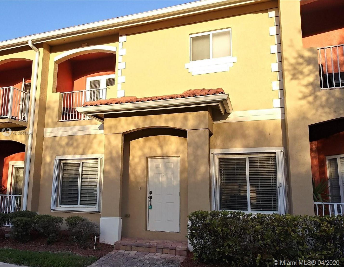 1964 SE 23 Rd, Homestead, FL 33035 - Homestead, FL real estate listing