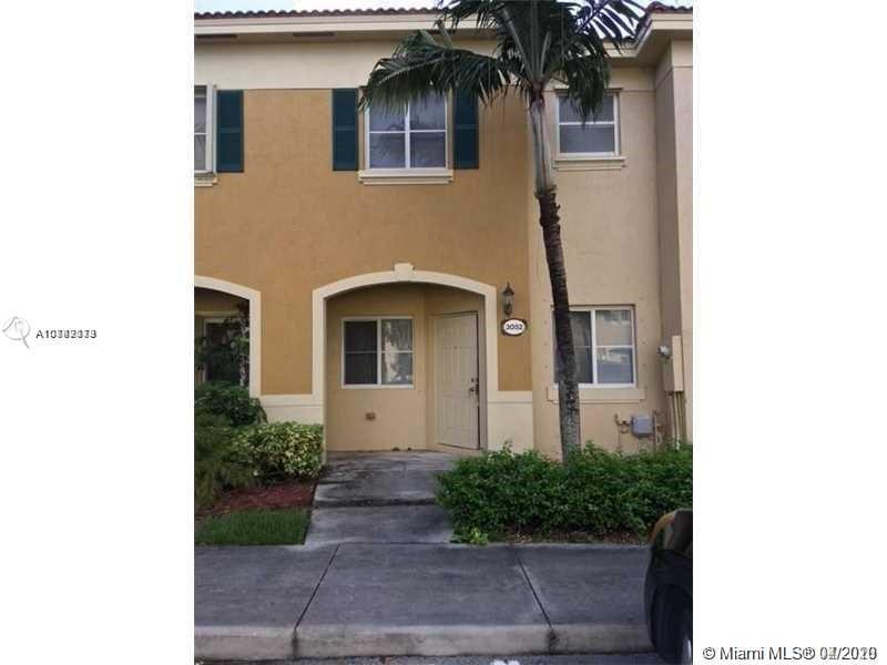 3052 SE 17th Ave #3052 Property Photo