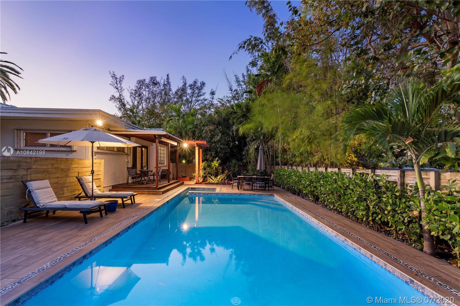 12045 Griffing Blvd, Biscayne Park, FL 33161 - Biscayne Park, FL real estate listing