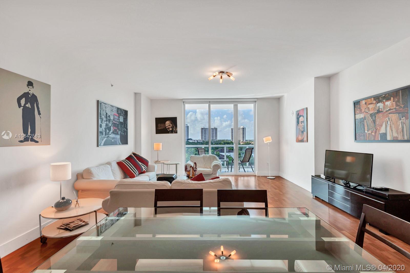 3030 NE 188th St #609, Aventura, FL 33180 - Aventura, FL real estate listing