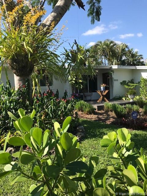 9310 SW 53rd St #9310, Miami, FL 33165 - Miami, FL real estate listing