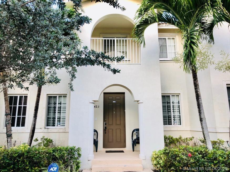 27423 SW 143rd Ave, Homestead, FL 33032 - Homestead, FL real estate listing