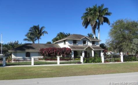 Downer Palms Div No 1 Real Estate Listings Main Image