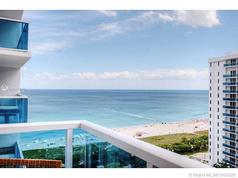 102 24th St #1112 Property Photo - Miami Beach, FL real estate listing