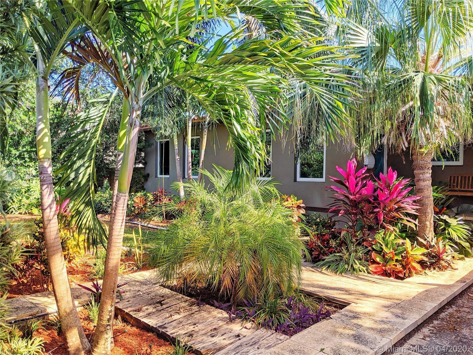 670 NE 114th St, Biscayne Park, FL 33161 - Biscayne Park, FL real estate listing
