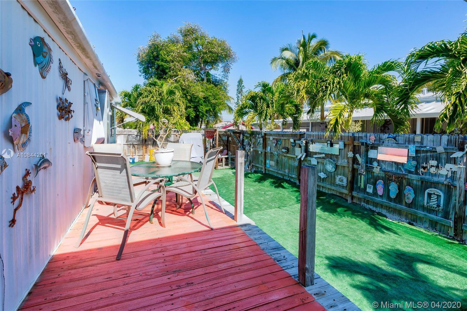 145 2nd Ct, Key Largo, FL 33037 - Key Largo, FL real estate listing