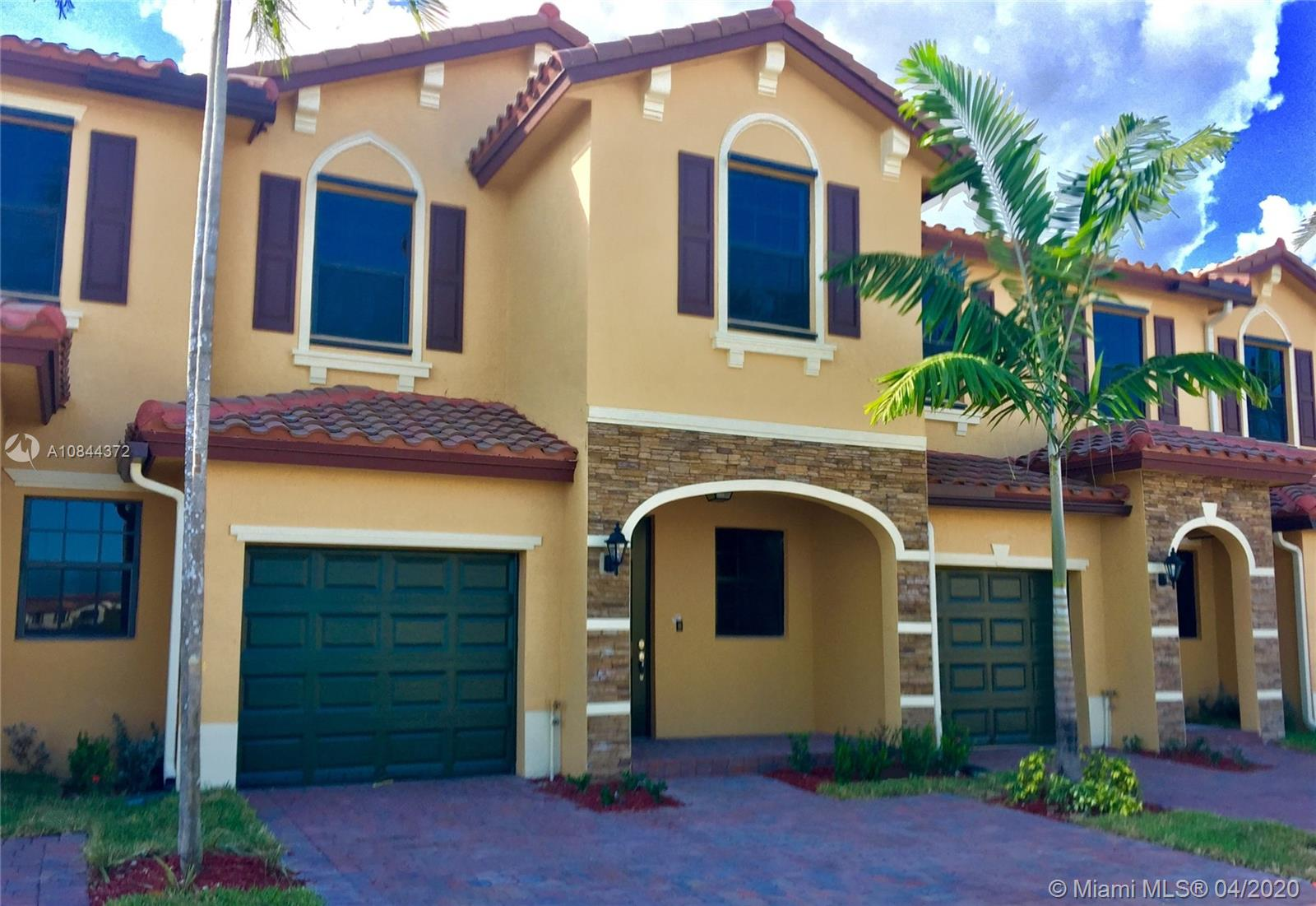 126 SE 33rd Ter, Homestead, FL 33033 - Homestead, FL real estate listing