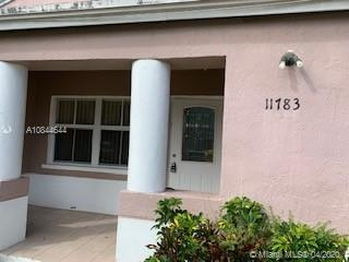 11783 SW 272nd Ter, Homestead, FL 33032 - Homestead, FL real estate listing