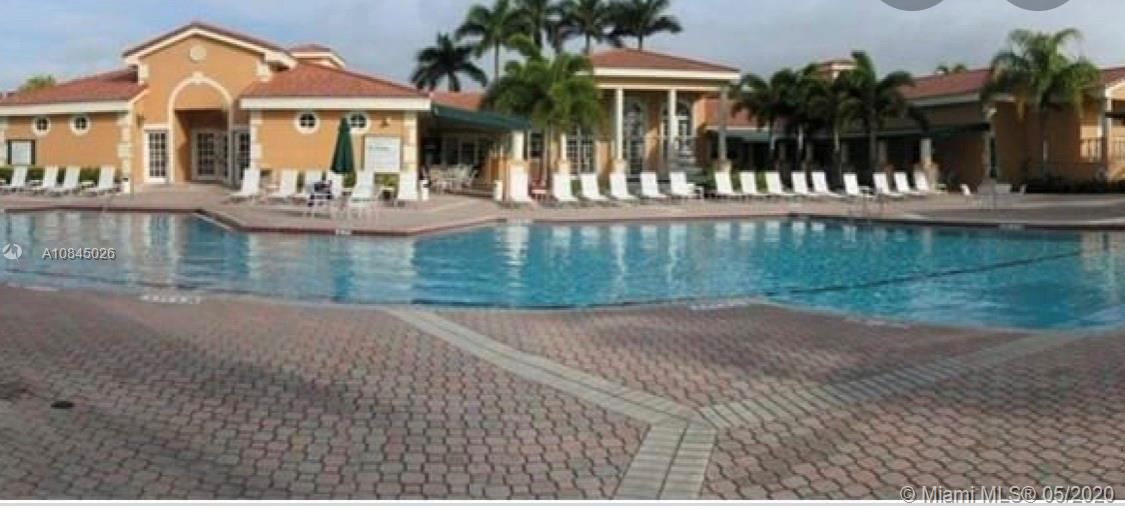 2624 SE 21st Ct #206-B, Homestead, FL 33035 - Homestead, FL real estate listing