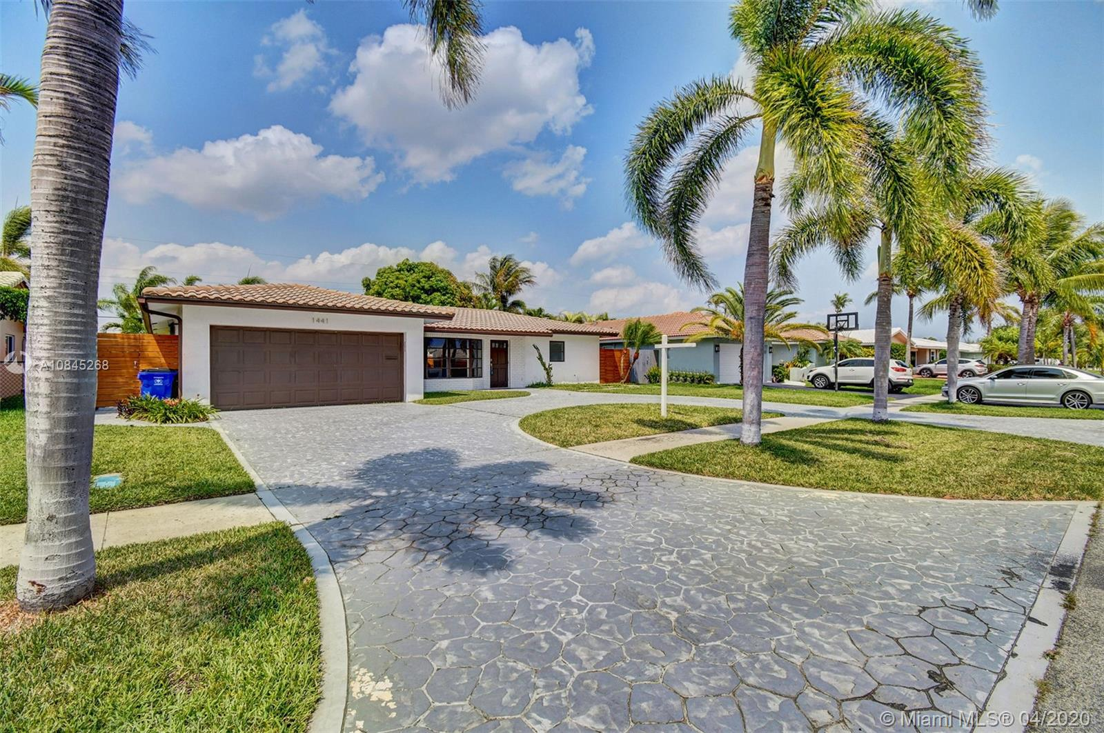 1441 SE 14th Dr Property Photo - Deerfield Beach, FL real estate listing
