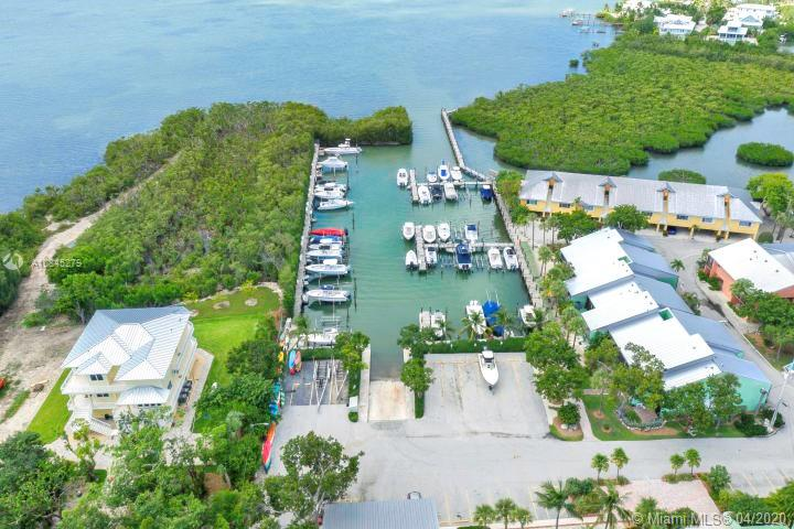 9838 Mariners Ave #9838, Key Largo, FL 33037 - Key Largo, FL real estate listing