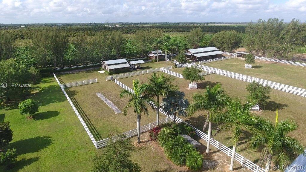28320 SW 207th Ave, Homestead, FL 33030 - Homestead, FL real estate listing