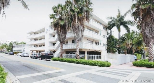 900 Euclid Ave #20, Miami Beach, FL 33139 - Miami Beach, FL real estate listing
