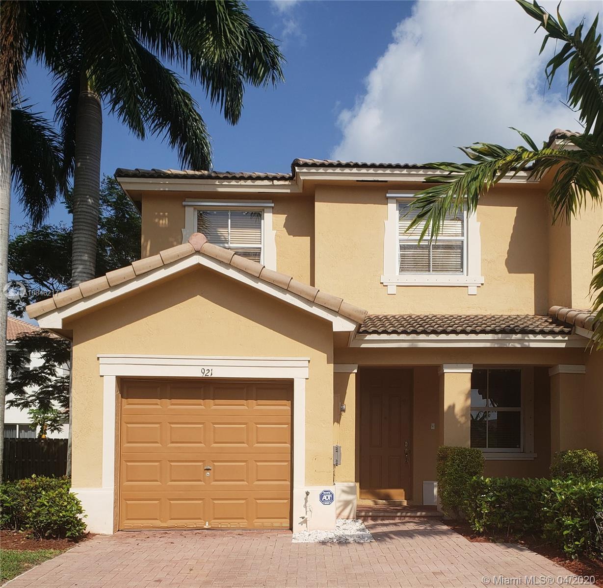921 NE 42nd Ave, Homestead, FL 33033 - Homestead, FL real estate listing