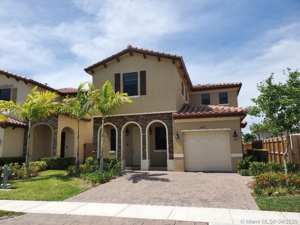 2417 NE 2 Drive, Homestead, FL 33033 - Homestead, FL real estate listing